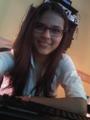 Freelancer Daniela D. A.