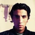 Freelancer Julian F. S. S.