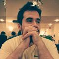 Freelancer Ariel O.