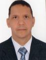 Freelancer Adriano D. O. C.