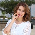 Freelancer Marisol E.