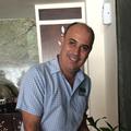 Freelancer Raul V.