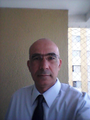 Freelancer Gilberto S. C. S.