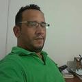 Freelancer jimmy B. R.