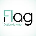 Freelancer Flag