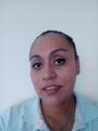 Freelancer Marisol N. A.