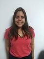 Freelancer Ivanna C.