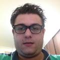 Freelancer José R. S. J.