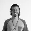 Freelancer Victor H. G. M.