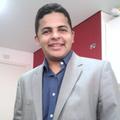 Freelancer José E. d. S. S.