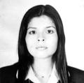 Freelancer Celina L.