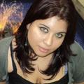 Freelancer Maria E. B. S.