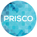 Freelancer PRISCO C. S.