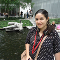 Freelancer Nathalia M. V. L.