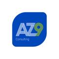 Freelancer AZ9 C.