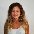 Freelancer Analía O.