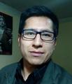 Freelancer Victor
