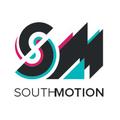 Freelancer SouthM.