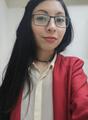 Freelancer Marysol H.