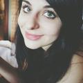 Freelancer Aline T.