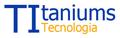 Freelancer Titaniums T.