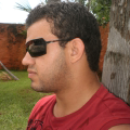 Freelancer Renato A.
