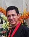 Freelancer Jhonathan H.