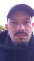Freelancer Carlos A. R. T.