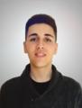Freelancer Juanjo T. Z.