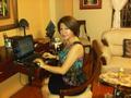 Freelancer JANETH A.
