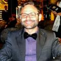 Freelancer Rafael F. C.