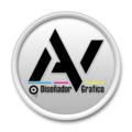 Freelancer Angel V. A.