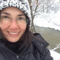Freelancer Pilar S. M.