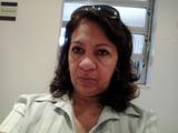 Freelancer Hosana F.