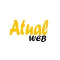 Freelancer Atual W. S.
