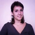 Freelancer Melina P.