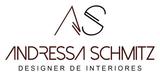 Freelancer Andressa S.