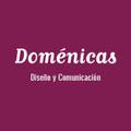 Freelancer Doméni.