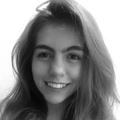 Freelancer Lorena P. S.