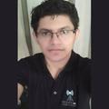 Freelancer Antonio J. A. M.