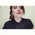 Freelancer Jessica F. V.