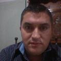 Freelancer Hugo C. C.
