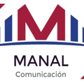 Freelancer Manal C.