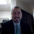 Freelancer Jorge P. P.