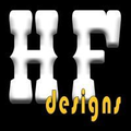 Freelancer HF D.