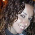 Freelancer María J. C. G.