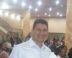 Freelancer Miguel B. C.