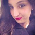 Freelancer Alana M. A.