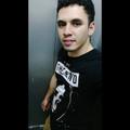 Freelancer Carlitos A.