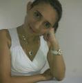 Freelancer Paola A.